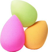 Beautyblender Summer.Fling