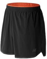 New Balance Precision Run Shorts