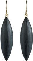 Alexis Bittar Small Sliver Earring