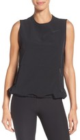 Nike Women's Flex Training Vest