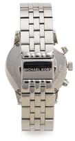 Michael Kors Ritz Watch