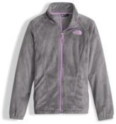 The North Face Girls Osolita 2 Jacket