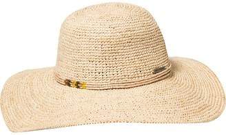 Carve Designs Summerland Hat - Women's