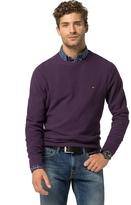 Tommy Hilfiger Classic Crewneck Sweater