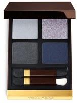 Tom Ford Eyeshadow Quad - Cocoa Mirage