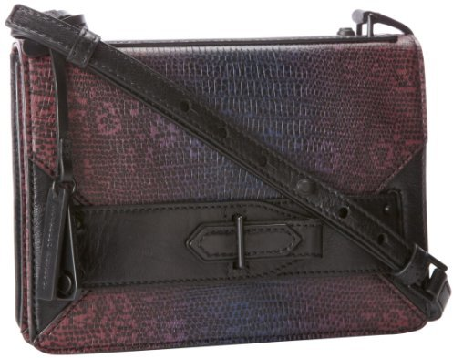 Derek Lam 10 Crosby Mini Shoulder Bag