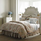 Chaps The Springs 4-piece Bed Set