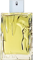 Sisley Paris SISLEY-PARIS Women's Eau D'Ikar - 100 ml