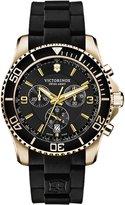 Victorinox MAVERICK Men's watches V249099