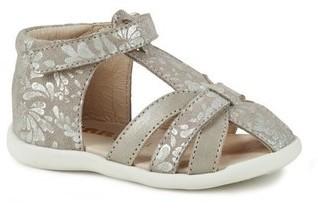 GBB ALYPA girls's Sandals in Beige