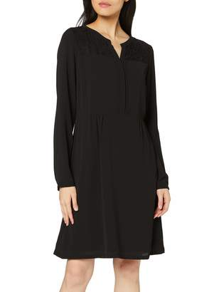 S'Oliver Women's 14.911.82.5291 Dress