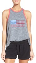 Honeydew Intimates Women's Chill Out Lounge Tank