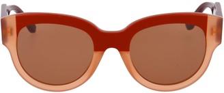 Marni Me600s Sunglasses