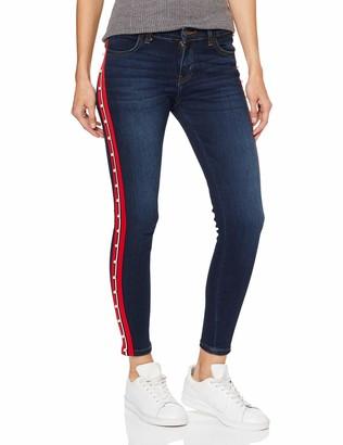 LTB Women's BRILENA Skinny Jeans