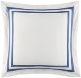 Tommy Hilfiger Pieced Sateen Euro Sham