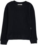 Imps & Elfs Extra Soft Crew Neck Sweatshirt