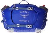 Osprey Tempest 6 Backpack Bags