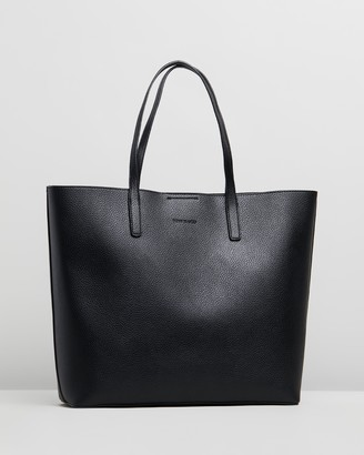 Tony Bianco Burke Tote Bag