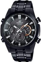 Edifice CASIO Men's Watches World six stations Solar radio EQW-T630DC-1AJF