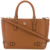 Tory Burch classic tote - women - Leather - One Size