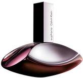 Calvin Klein Euphoria By Eau De Parfum Spray