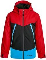 Boulder Gear Venturous Jacket - Waterproof, Insulated (For Big Boys)