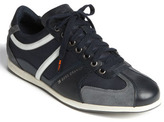 BOSS ORANGE 'Simbad II' Sneaker
