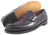 Sebago Men Cayman II Cordovon Loafer US