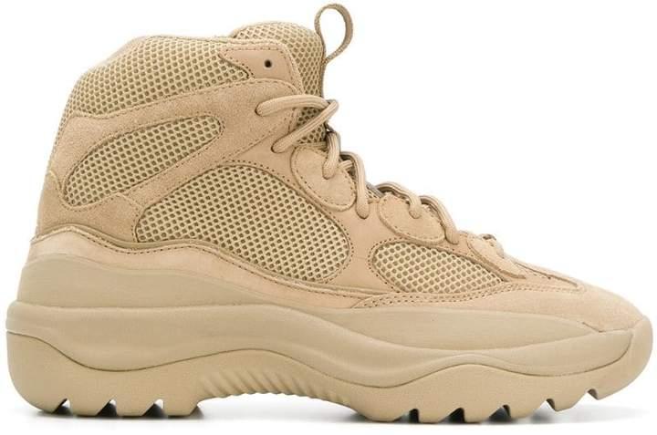 9d86d69a3d3 Yeezy Suede Men s Shoes