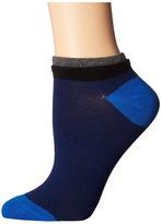 Richer Poorer - Cassat Women's Crew Cut Socks Shoes