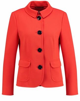 Gerry Weber Women's 330014-31340 Suit Jacket