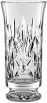 Marquis by Waterford Caprice 9-Inch Footed Vase