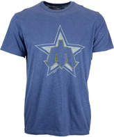 '47 Men's Seattle Mariners Scrum T-Shirt