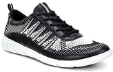Ecco Men's Intrinsic Knit