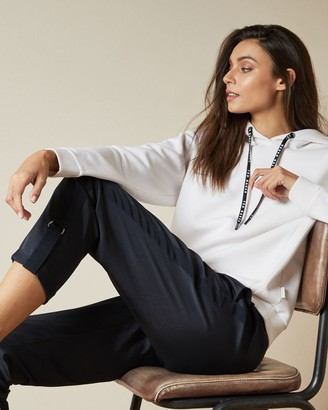 Ted Baker Formal Joggers