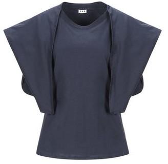 Aalto T-shirt