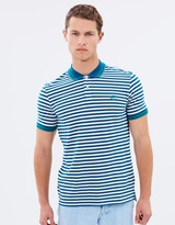 Paul Smith PS Polo