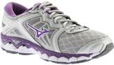 Mizuno Women's Wave Sky Running Shoe