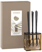 Estéban Paris Rêve Blanc Scented Diffuser, 250ml