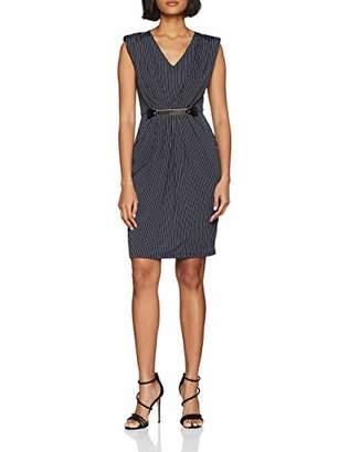 Yumi Women's Dress,8 (Size:8)