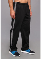 Reebok Workout Ready Performance Fleece Pant