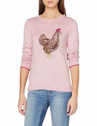 Joules Women's Miranda Pullover Sweater