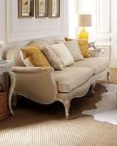 Horchow Geneva Sofa