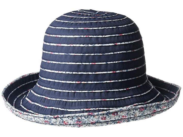 e0fee35bf4173 Roll-up Hat - ShopStyle