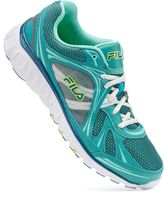 Fila Memory Retribution Women's Running Shoes