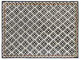 Mackenzie Childs MacKenzie-Childs Courtyard Outdoor Rug, 8' x 10'