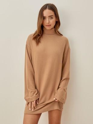 Reformation Aspen Dress