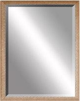 "Horchow Cayman Mirror, 35"" x 45"""