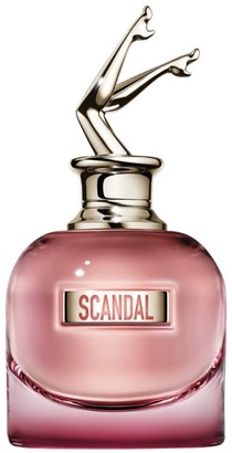 Jean Paul Gaultier Scandal by Night Spray Eau de Parfum (80ml)
