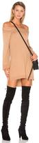Ella Moss Blinda Sweater Dress